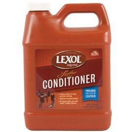 LEXOL LEXOL LEATHER CONDITIONER - 1L