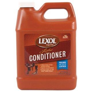 LEXOL LEXOL LEATHER CONDITIONER - 1L