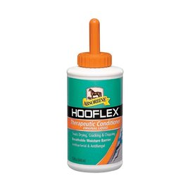 ABSORBINE ABSORBINE HOOFLEX LIQUID - 450ml