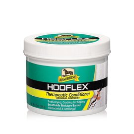 ABSORBINE ABSORBINE HOOFLEX CONDITIONER - 709g