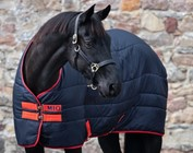 STABLE BLANKETS/LINERS