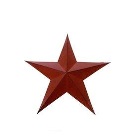 STARGAZER ORIGINALS RUSTIC STAR - LARGE
