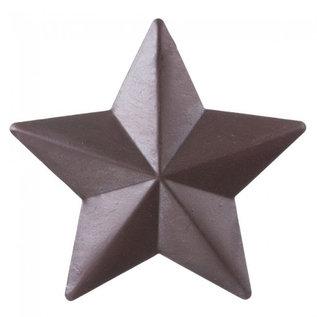 STARGAZER ORIGINALS RUSTIC STAR - SMALL