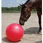 HORSEMAN'S PRIDE JOLLY MEGA BALL HORSE TOY