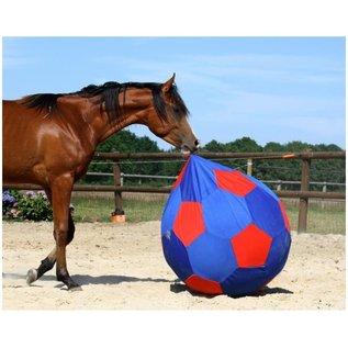 HORSEMAN'S PRIDE JOLLY MEGA BALL COVER