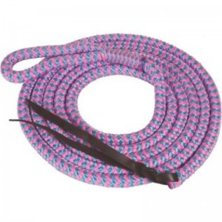"GER-RYAN EYE SLIDE LEAD ROPE - 5/8"" x 9'"