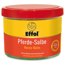 EFFOL EFFOL HORSE BALM - 500ml
