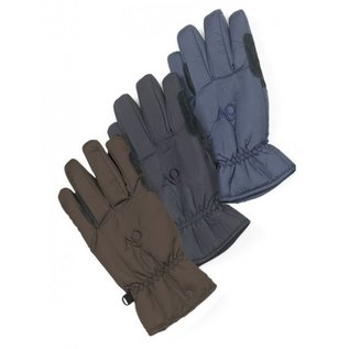 OVATION OVATION INSULATED WINTER GLOVES