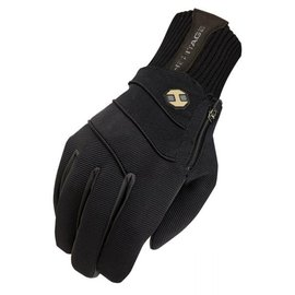 HERITAGE GLOVES HERITAGE EXTREME WINTER GLOVE