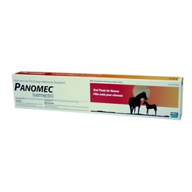 MERIAL PANOMEC DEWORMER