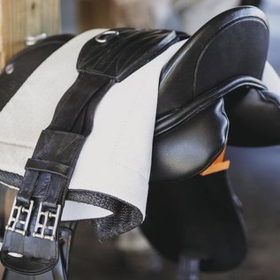 TAPESTRY EQUINE PRODUCTS TAPESTRY COMFORT DRESSAGE/MONOFLAP