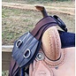 TAPESTRY EQUINE PRODUCTS TAPESTRY COMFORT CINCH