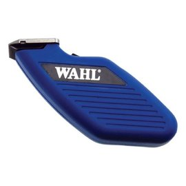 WAHL WAHL POCKET PRO CLIPPERS