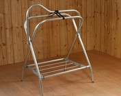 SADDLE RACKS/STANDS