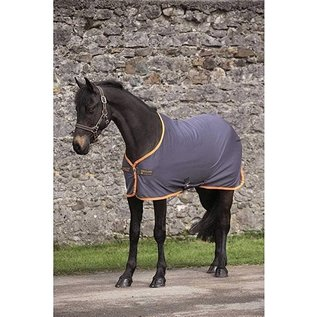 HORSEWARE IRELAND HORSEWARE AMIGO JERSEY PONY COOLER (DISCONTINUED)