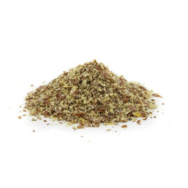 FLAX SEED MILLED / GROUND 25KG