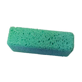 EQUEST SPONGES EQUEST SOAKER SPONGE