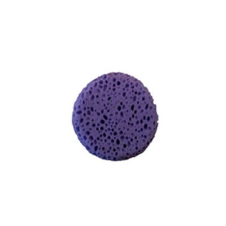 EQUEST SPONGES EQUEST ROUND SPONGE