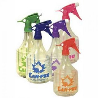 CAN-PRO CAN-PRO SPRAY BOTTLE 36oz
