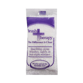 BRUSH THERAPY CLEANER PACKET