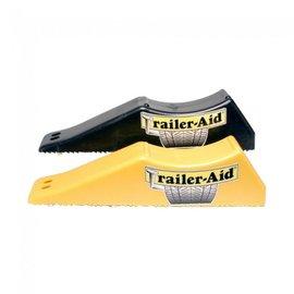 TOUGH-1 JT TOUGH-1 TRAILER AID JACK STAND