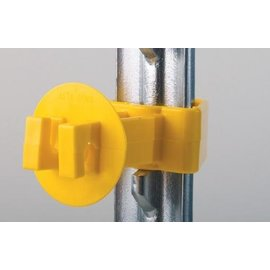 "DARE PRODUCTS INC T-POST INSULATOR 2.5"" EXTENSION"