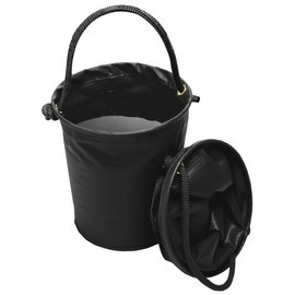 TOUGH-1 JT TOUGH-1 NYLON COLLAPSIBLE BUCKET