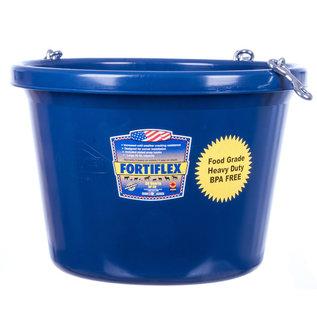 FORTIFLEX FORTIFLEX ROUND FEEDER
