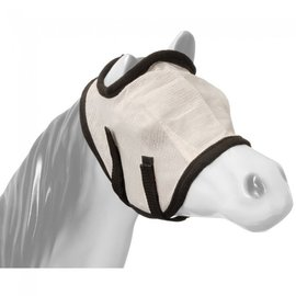 TOUGH-1 MINI FLY MASK - NO EARS