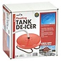 MILLER MANUFACTURING FLOATING TANK DE-ICER - NO GUARD 1500W