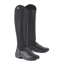 OVATION OVATION CYCLONE WINTER BOOT