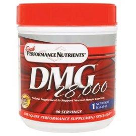 PEAK PERFORMANCE DMG 28000 BY PEAK PERFORMANCE