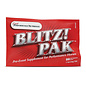PEAK PERFORMANCE BLITZ! PAK BY PEAK PERFORMANCE