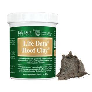 LIFE DATA LABS INC LIFE DATA HOOF CLAY