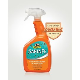 ABSORBINE ABSORBINE SANTA FE COAT CONDITIONER 946mL