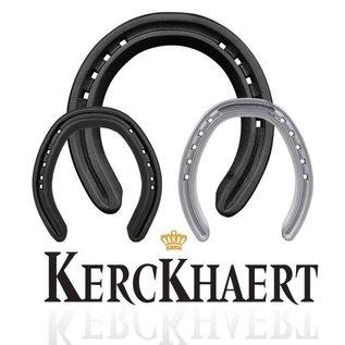 KERCKHAERT KERCKHAERT HORSESHOE STANDARD FRONT