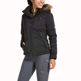ARIAT ARIAT WOMENS ALTITUDE DOWN JACKET