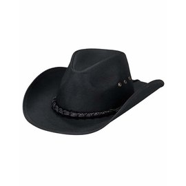 OUTBACK OUTBACK BOOTLEGGER HAT