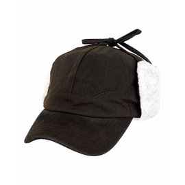 OUTBACK OUTBACK MCKINLEY CAP