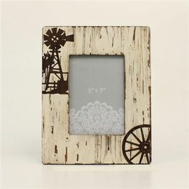 WESTERN MOMENTS WESTERN MOMENTS PHOTO FRAME