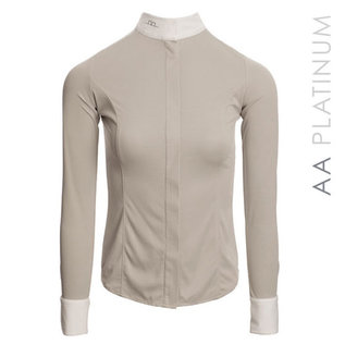 ALESSANDRO ALBANESE ALESSANDRO ALBANESE CANNES CLEANCOOL COMPETITION SHIRT