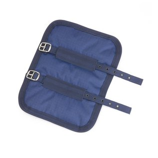 SHIRES SHIRES CHEST EXTENDER
