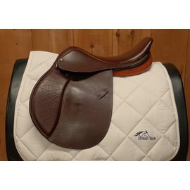 USED CARLYLE ALL PURPOSE SADDLE