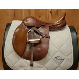RICHVALE USED RICHVALE ALL PURPOSE SADDLE