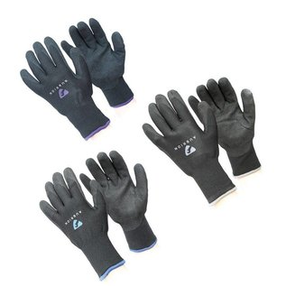 SHIRES SHIRES AUBRION WINTER YARD GLOVES