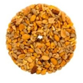GARDEN FRIENDLY MILL WHEEL BIRD FEED