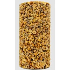 GARDEN FRIENDLY CYLINDER BIRD SEED+