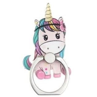 UNICORN CELL PHONE STAND/HOLDER