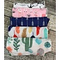BIT WARMER COTTON COVER RICE FILLED ASSORTED COLORS