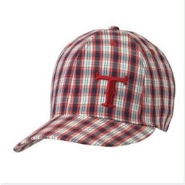 TWISTER TWISTER YOUTH BALL CAP - ONE SIZE FITS ALL